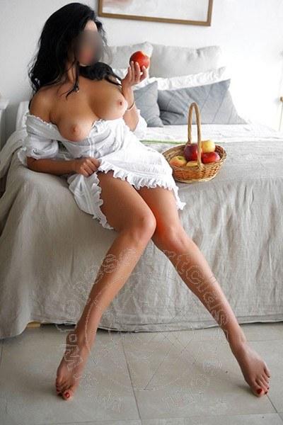 Alexandra  IMOLA 3474850307