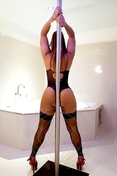 Valentina Gucci  LUBIANA 3276137209