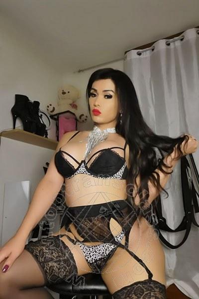 Wendy  TORINO 3201506080