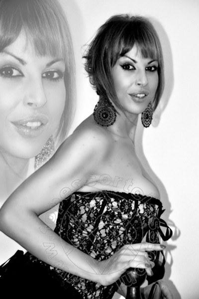 Miss Ela  SANTO STEFANO DI MAGRA 3791276624